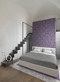 chambre blanc et taupe chambre blanc et taupe great excellent charmant meuble