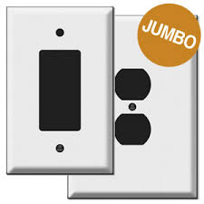 anti ligature light switch switch plates outlet covers electrical outlets light switches