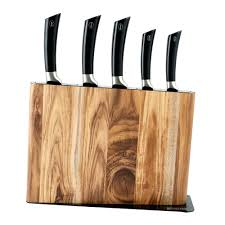 knifes large image for pink knife block 5 spreader 2801 7