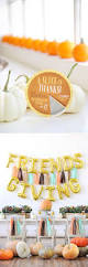 thanksgiving traditions ideas best 20 thanksgiving birthday parties ideas on pinterest farm
