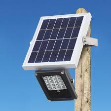 best solar flood lights solar outdoor flood lighting 170 best best solar lights outdoor