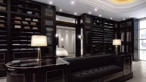 Aluminium Regal Mit Praktischem Design Lake Walls Begehbarer Kleiderschrank System Modern U2013 Usblife Info