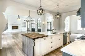 butcher block kitchen island butcher block kitchen kitchen block island s butcher block kitchen