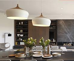 Dining Room Hanging Lights Lamp Angel Picture More Detailed Picture About Modern Pendant