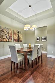 best 25 white leather dining chairs ideas on pinterest dining