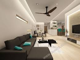 Exclusive Home Interiors Hdb Interior Design Ideas Home Design Ideas Befabulousdaily Us