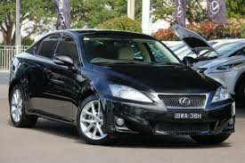 lexus service ipswich lexus is250 u0027s for sale on boostcruising it u0027s free and it works