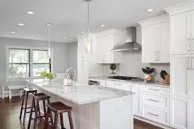 100 pendant lighting over kitchen island modern glass