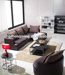 Natuzzi Sofa Prices India Natuzzi Leather Sofas Natuzzi Leather Sofas Suppliers And