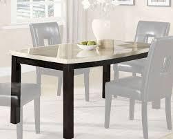Homelegance Dining Room Furniture Homelegance Dining Table Archstone El 3270 60