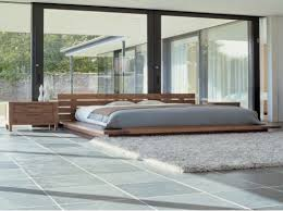 Space Saving Beds For Adults Floor Beds For Adults Bed And Mattress On Floor For Space Saving