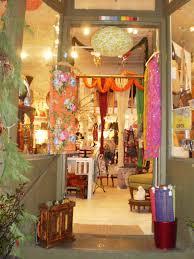 aaraa accessories to close hoboken storefront in october hoboken