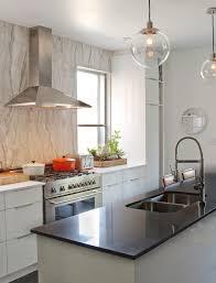 kitchen cabinets white lacquer white lacquer kitchen cabinets contemporary kitchen hgtv