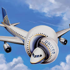 United Airlines Checked Baggage Fee by I United Airlines Home Facebook