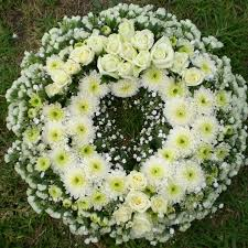 Sympathy Flowers Message - condolence and sympathy messages