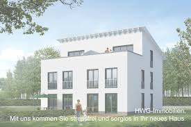 Immobilienkauf Haus Startseite Hwg Immobilien U G