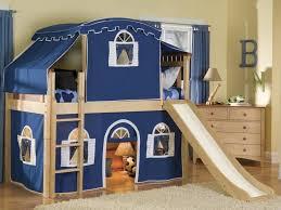 bedroom furniture joyful twin bed frames for kids and kids