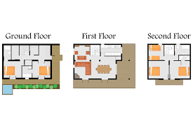 ski chalet house plans ski chalet floor plans home plan collections house plans 60513