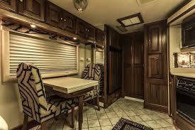 Home Remodeling Orange County Ca Holiday Rambler Rv Repair U0026 Interior Remodeling Shop