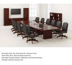 Executive Meeting Table 22 Best Executive Seating Images On Pinterest Office Furniture