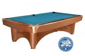 7ft pool table for sale billiard table dynamic iii brown pool pool tables 7ft pool