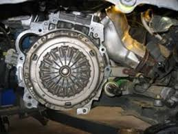 2003 toyota corolla clutch replacement we scissors changing the clutch in a pontiac vibe or toyota