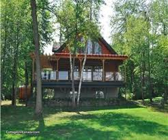 Ontario Cottage Rentals by Kingston Eastern Ontario Ontario Cottage Rentals In Awesome 5