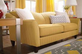Sofa Charlotte Nc  Hmmius - Ashley furniture charlotte