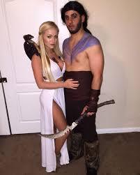 khaleesi costume 50 best s costumes