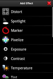 theme maker nokia 2690 free download picsay photo editor for nokia 2690 app