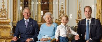 prince george royal mail st photo shoot secrets revealed by