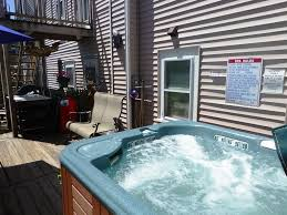 the gaslamp bed and breakfast provincetown ma booking com