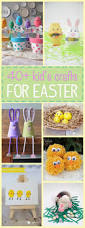 93 best images about craft time with kids on pinterest