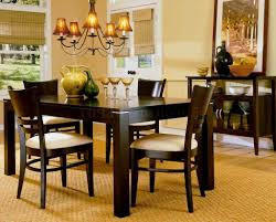 dinning dinette sets cheap dining room sets table and chairs cheap