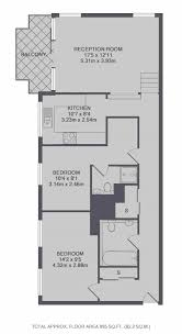 paddington station floor plan flat to rent in the water gardens london w2 dexters