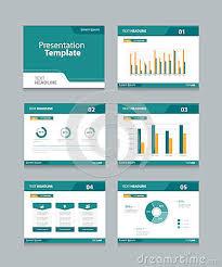 Presentation Slide Template Presentation Slides Template Ppt Slide Designs
