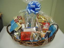 gift baskets ah whatta bout mimi recognition services