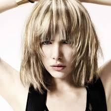 medium length shaggy layered hairstyles medium shaggy layered hairstyles