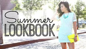 casual summer ideas summer fashion lookbook 2015 ideas for casual dressy