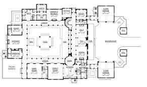 italian villa floor plans pictures italian villa floor plans home decorationing ideas