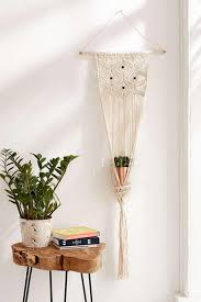 pretty hanging planters under 150 hgtv u0027s decorating u0026 design