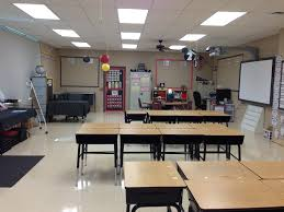 Student Desk Plates by The Loyal Teacher Shop