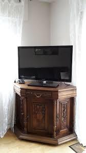 die besten 25 tv möbel ebay ideen auf pinterest tv unterschrank
