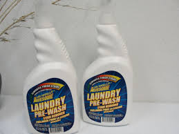 Las Totally Awesome La U0027s Totally Awesome 206 Laundry Pre Wash Strain Remover 32 Oz