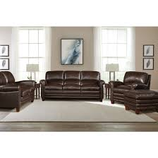 living room sectionals parker living kendall living room sofa set in bark for from