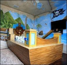pirate bedroom furniture fpudining