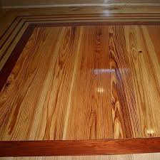 Hardwood Floor Types with Photos Of Two Toned Wood Floors Hardwood Flooring For Different