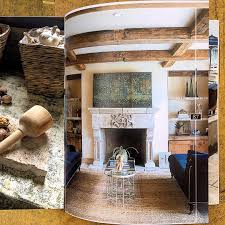 Home Design Instagram Com by Ancient Surfaces Ancientsurfaces Twitter