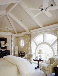 attic bedroom ideas 20 attic bedroom designs efficiently utilizing roof spaces