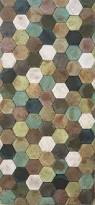 Mosaique Del Sur Moroccan Zellige Tile Sizes And How To Order Information Can Be
